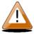 www.papousek.fun
